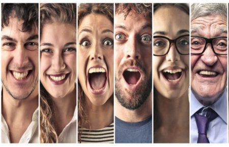 روابط اجتماعی خوب در سازمان و نقش شگفت انگیز آن در شادابی و بهره وری