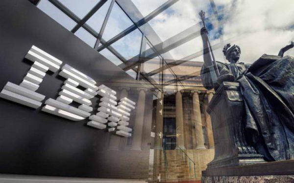 IBM و دانشگاه کلمبیا دو شتابدهنده استارتاپی بلاک چین را راهاندازی میکنند
