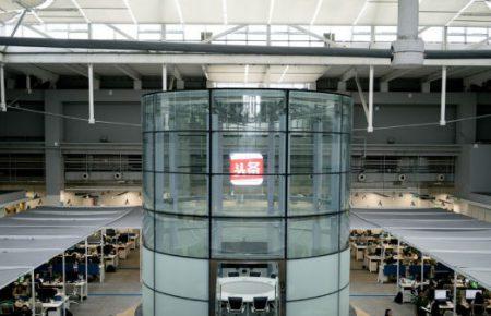 شرکت چینی ByteDance به ارزشمندترین استارتاپ جهان بدل شد