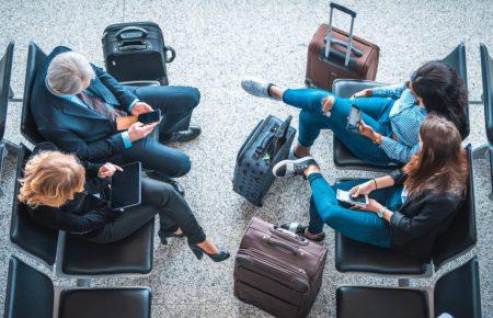 استارتاپهای گردشگری دریافت کننده بالاترین سرمایه های VC ها در دنیا