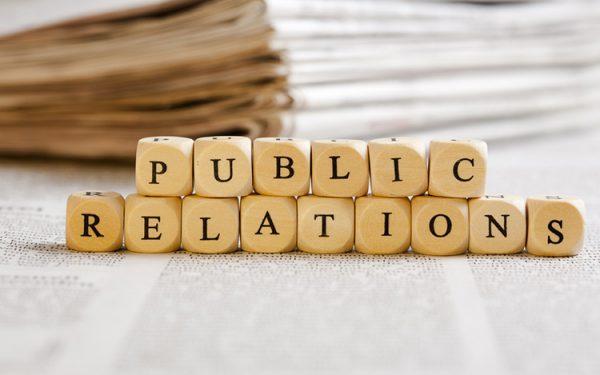 نکاتی در مورد راه اندازی اولین کمپین روابط عمومی