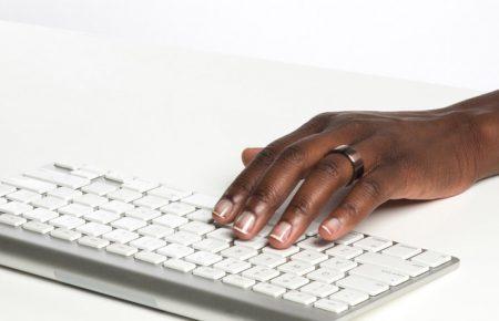 معرفی استارتاپ Motiv، حلقهای برای تایید ورود به حسابهای کاربری