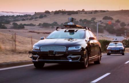 8 استارتاپ برتر حوزه خودرو که باید در سال پیش رو به آنها توجه کرد