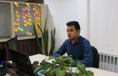 معرفی استارتاپ آموزشیReactapp و بازار شلوغ آموزش برنامه نویسی