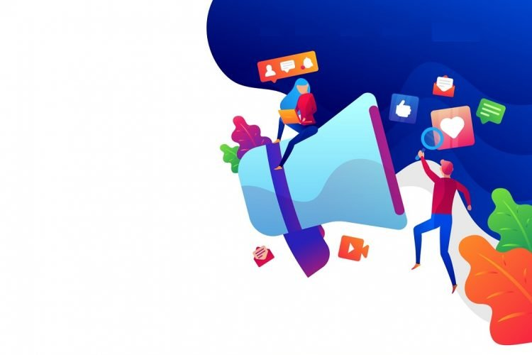 بازاریابی مجاورتی چیست ؟