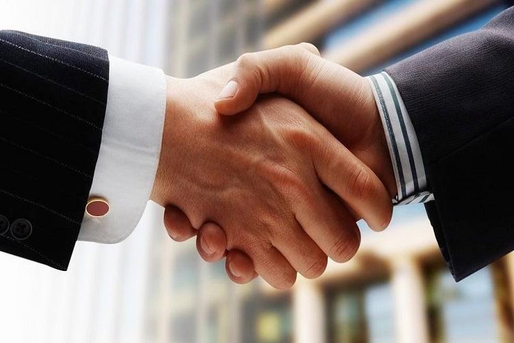 قرارداد سرمایه گذاری مشترک
