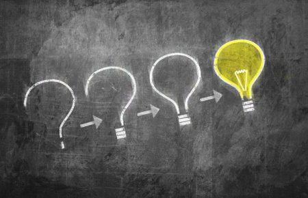 آموزش انواع اختراع و شرایط ثبت آن