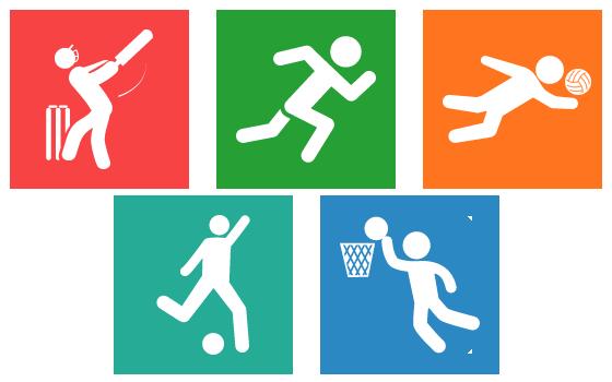 دعوت از استارتاپها برای همکاری با فدراسیونهای ورزشی