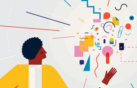 آخرین توصیه های استارتاپی از زبان برترین کارآفرینان دنیا