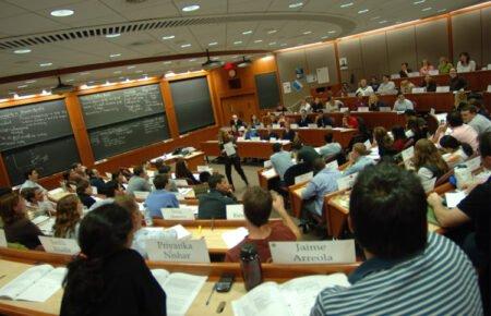 درسهایی که در دورههای آموزشی کسبوکار نمیآموزید