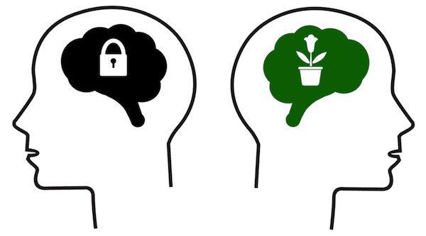 ۶ ذهنیت قدیمی که سد راه موفقیت کاری تان می شوند