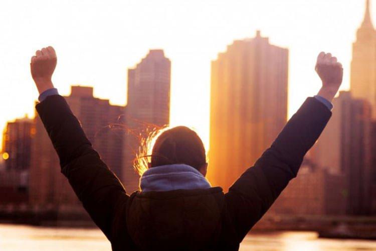 درونگراها چطور میتوانند کارآفرینان موفقی شوند