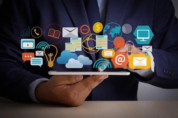 روندهای مورد انتظار برای بازاریابی دیجیتال در سال 2019