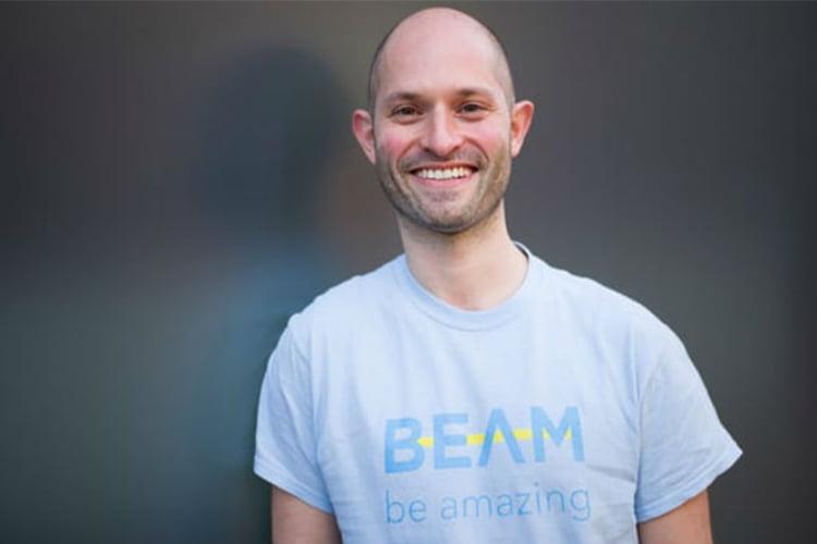 Beam؛ استارتاپی برای رفع مشکلات افراد بی خانمان