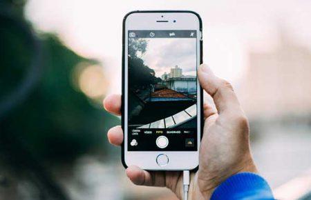 تصاویر در بازاریابی محتوایی – چگونه از آنها استفاده کنیم؟ {استارتاپس لند}