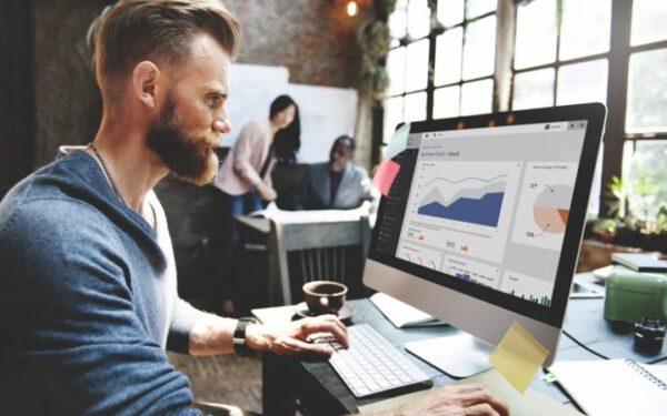 ویژگی های کارآفرینی : ۱۲ نکته ساده برای تبدیل شدن به یک کارآفرین