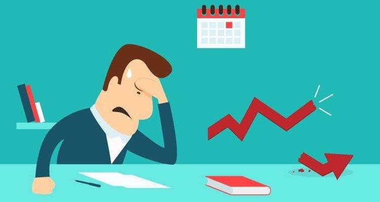 بقای استارتاپها در بحران اقتصادی
