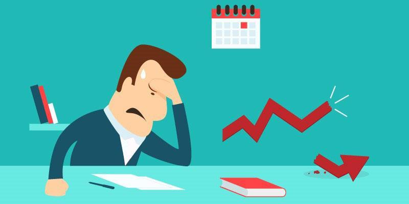 ده نکته فوقالعاده مفید برای بقای استارتآپها در بحرانهای اقتصادی