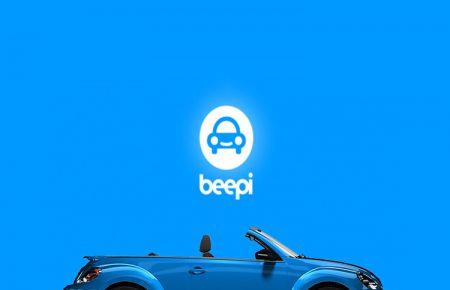 معرفی استارتاپ Beepi؛ شکست در بازار خرید و فروش خودرو