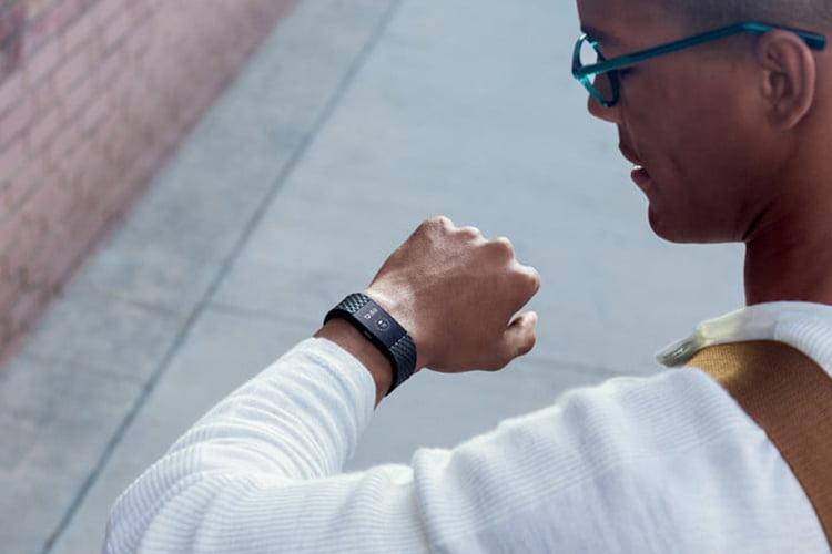 معرفی استارتاپ Jawbone و شکست آن در دنیای تناسب اندام