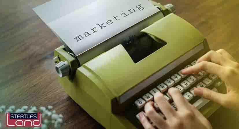 فواید انجام تحقیقات بازاریابی چیست؟