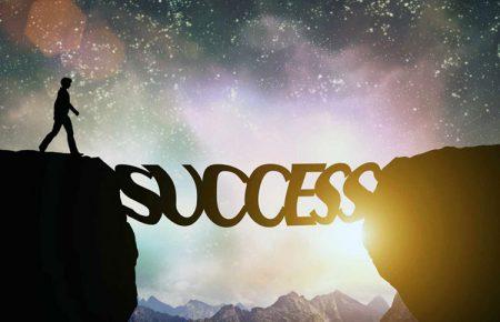 شکست نخوردن لزوما بهمعنای پیروزی نیست