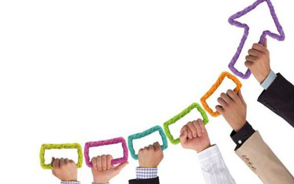چگونه با سرعت بالای رشد استارتاپ هماهنگ شویم؟