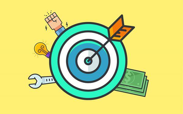برندسازی دربرابر بازاریابی؛ راهکارهای نوآورانه در بازار دیجیتال امروز