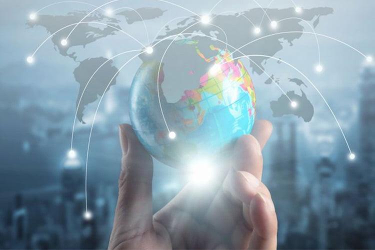 کارآفرینی، موتور جدید همکاری بینالمللی است