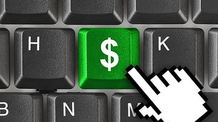 تبلیغات بنری چیست و چه جایگاهی در بازاریابی اینترنتی دارد؟