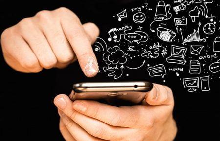 تغییرات صنعت تبلیغات ، فرصتهای کسبوکاری جدید ایجاد میکند
