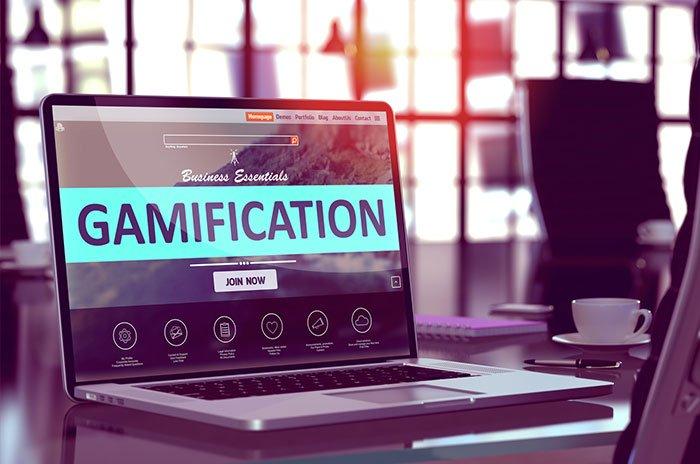 گیمیفیکیشن چیست و چه تاثیری بر کسبوکار شما میگذارد؟
