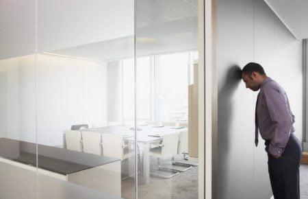 هدایت شرکت ها و استارتاپها در شرایط اقتصادی بد