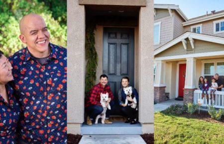استارتاپ Landed:استارتاپی برای کمک به معلمان برای خرید خانه