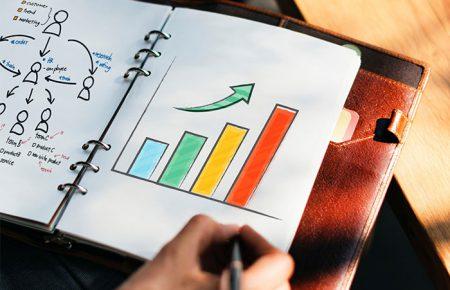 هک رشد چیست و چه جایگاهی در بازاریابی دارد؟
