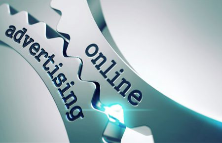 تبلیغات اینترنتی چیست؛ انواع و مزایای استفاده از آن