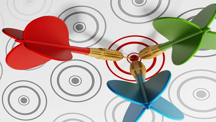 ریتارگتینگ چیست و چگونه به افزایش فروش شما کمک میکند؟