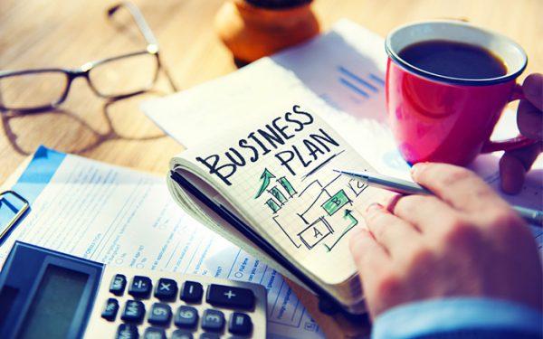 شفافیت در کسبوکار؛ پنج راه برای ساختن اعتماد