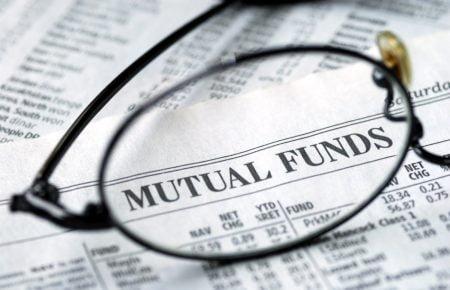 فراصندوق یا FOF چیست؟  بررسی مزایا و معایب سرمایه گذاری فراصندوق ها