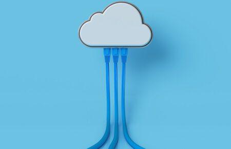 بازاریابی ابری یا (Cloud Marketing) چیست؟ نگاهی به بازاریابی ابری و مزایای آن