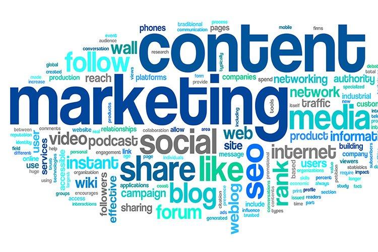 محتوای تولیدشدهی کاربر ؛ راهی مقرونبهصرفه و تأثیرگذار برای بازاریابی