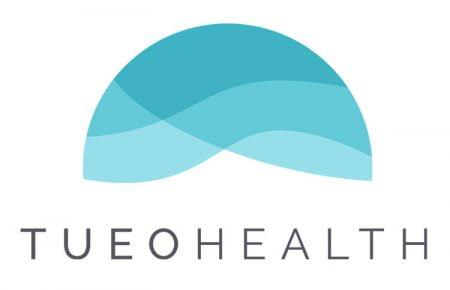 اپل، استارتاپ Tueo Health در حوزه مانیتورینگ آسم کودکان را خرید
