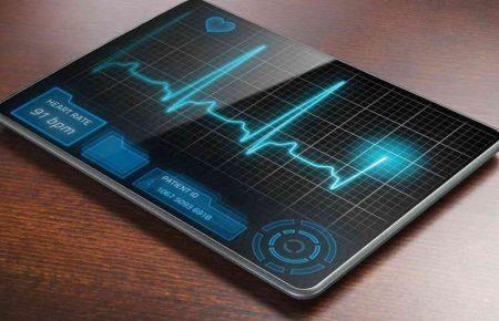 معرفی بزرگترین استارتاپهای شکستخورده حوزهی تکنولوژی پزشکی