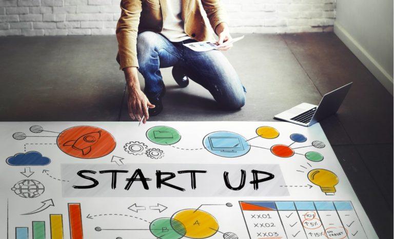 مروری بر ایده های کارآفرینی، استارت آپ ها و شتاب دهنده ها