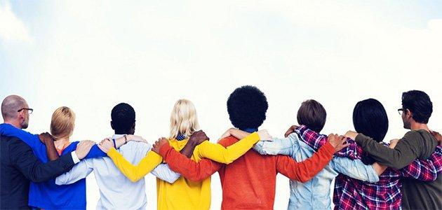 تمام آنچه که باید درباره تیم سازی در استارتاپ بدانید
