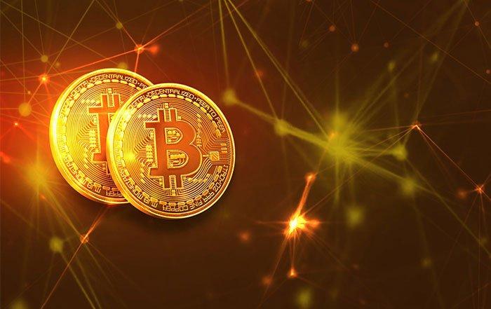 ارز دیجیتالی چیست و چگونه میتوان از طریق آن سرمایهگذاری کرد؟