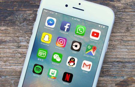 راهنمای کلی توسعه و بازاریابی اپلیکیشن