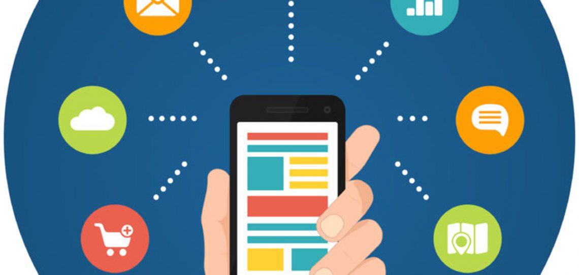 آیا استارتاپ برای موفقیت نیاز به داشتن اپلیکیشن دارد؟