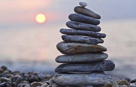 تعادل در رهبری ، کلید موفقیت در افزایش بهرهوری