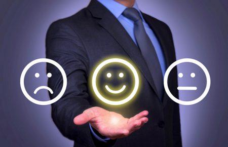 چطور اعتماد از دست رفته مشتریان را به دست بیاوریم؟